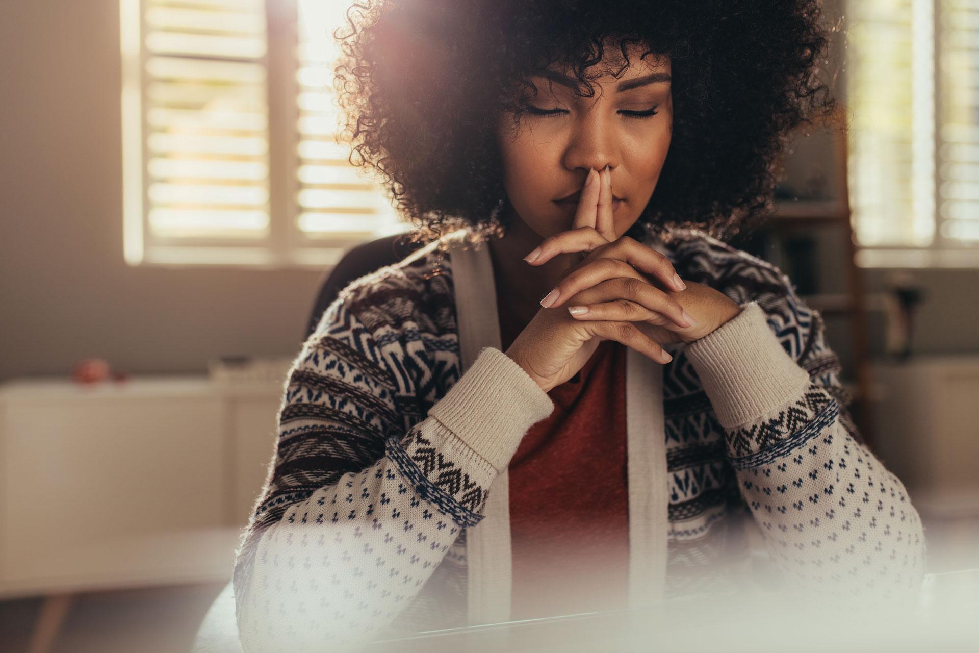 Case Management for Domestic Violence